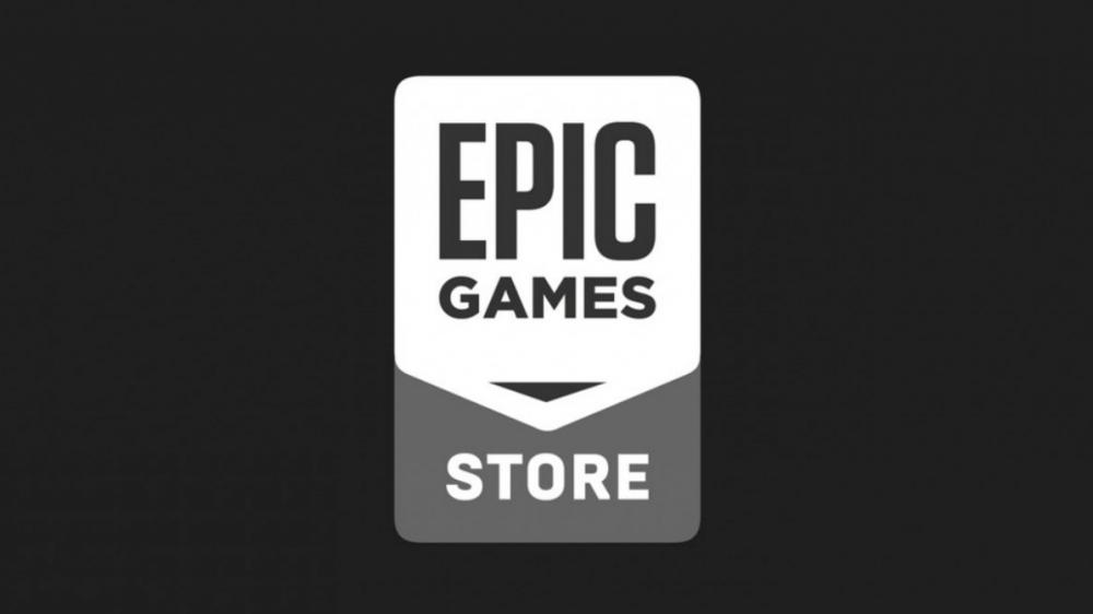 Kostenlose Spiele Vollversion