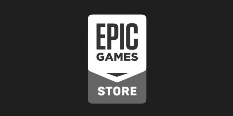 Epic Games Store Weiteres Gratis Spiel In Dieser Woche Was Folgt