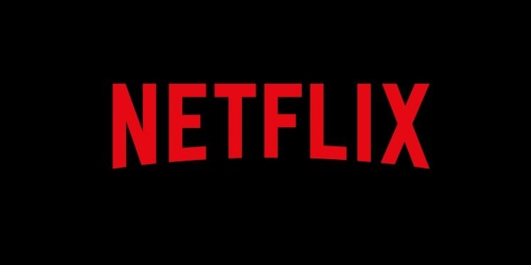 Netflix Im August 2019 Liste Der Neuen Serien Und Filme