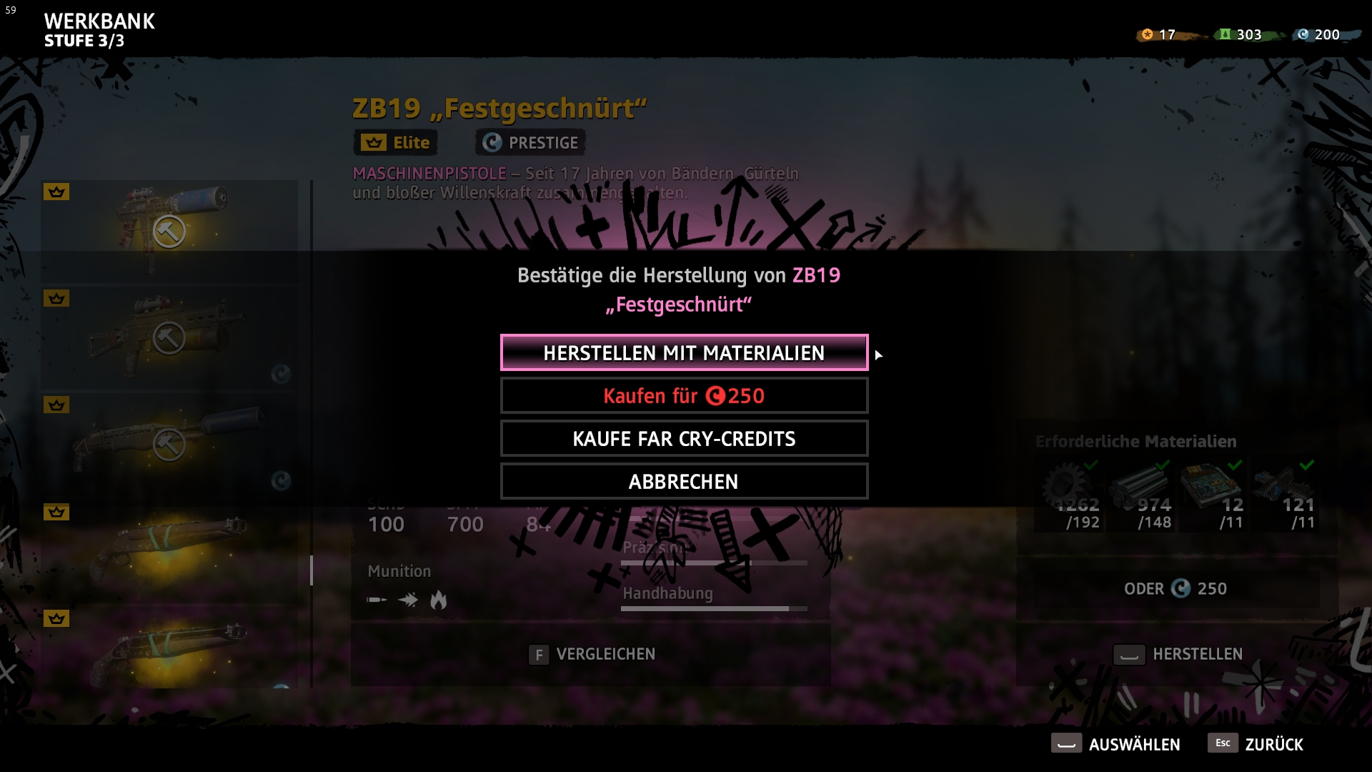 far cry new dawn test tipps videos news release. Black Bedroom Furniture Sets. Home Design Ideas