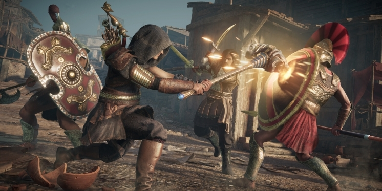 assassins creed odyssey update 1 14 pc download