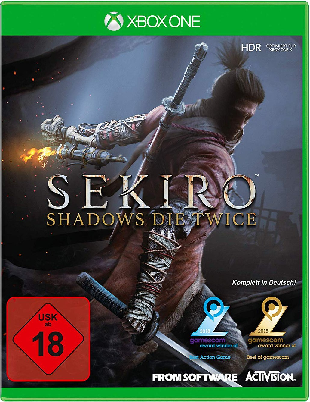 sekiro shadows die twice preload test release. Black Bedroom Furniture Sets. Home Design Ideas