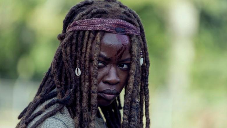 The Walking Dead Staffel 9 Netflix Nur Auf Englisch