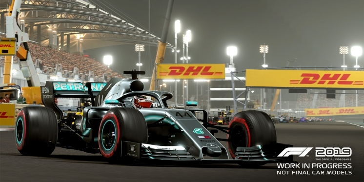 f1 2019 legends edition formel 2 und weitere details. Black Bedroom Furniture Sets. Home Design Ideas