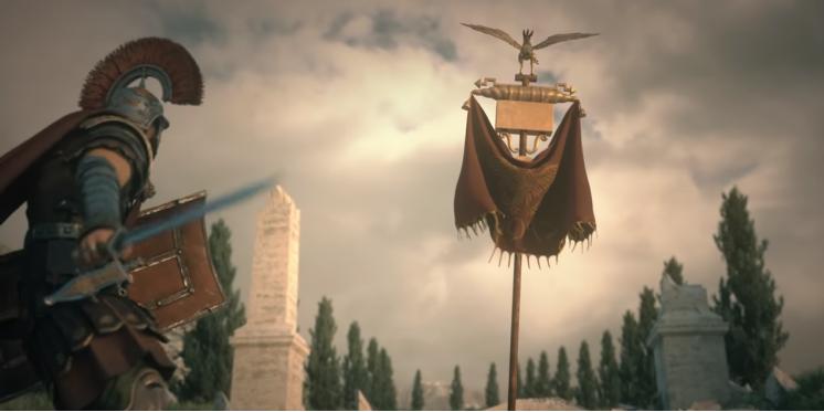 Diablo 1 download deutsch kostenlos chip