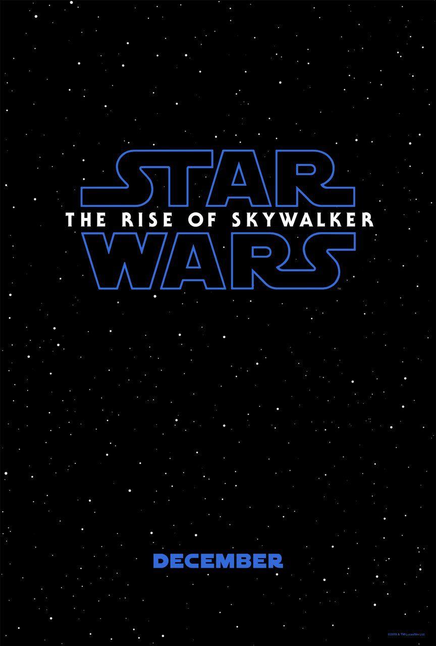 Star Wars: Episode 9 - Palpatine ist wohl nicht der einzige Rückkehrer