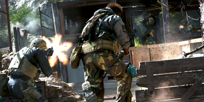https://www.pcgames.de/screenshots/original/2019/07/Call-of-Duty-Modern-Warfare-Gunfight-02-pc-games_b2article_artwork.png
