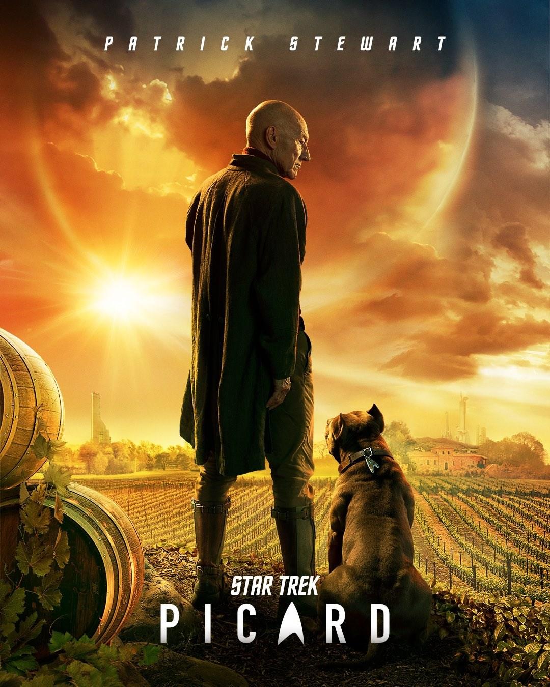 Star-Trek-Picard-Poster-pc-games.jpg