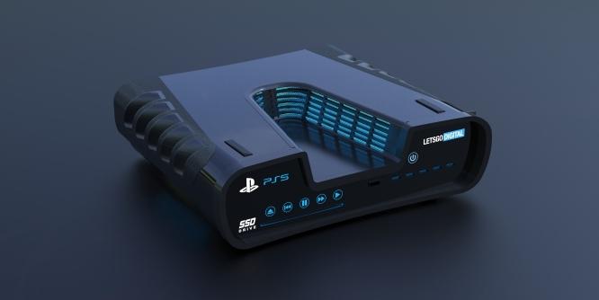 PS5: Angeblich günstiger, aber schwächer als die Xbox Series X