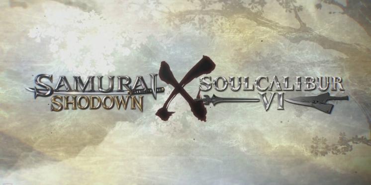Soul Calibur 6: Bandai Namco zeigt den Season Pass 2