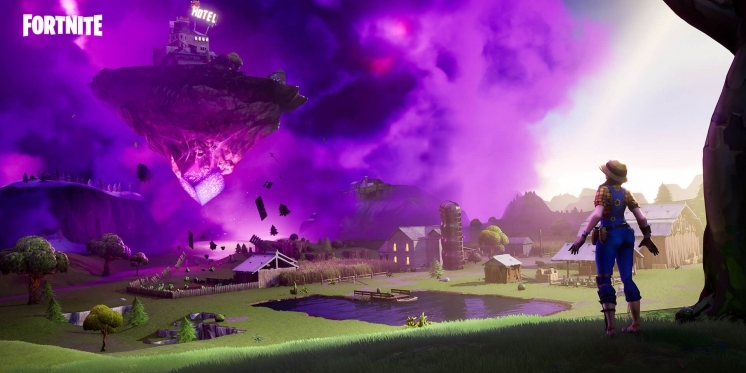 https://www.pcgames.de/screenshots/original/2019/09/Fortnite-Content-Update-1020-patch-notes-pc-games_b2article_artwork.jpg