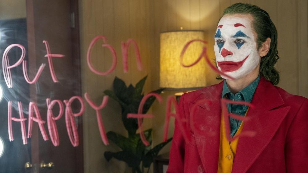 Joker Filmkritik: Da vergeht einem das Lachen