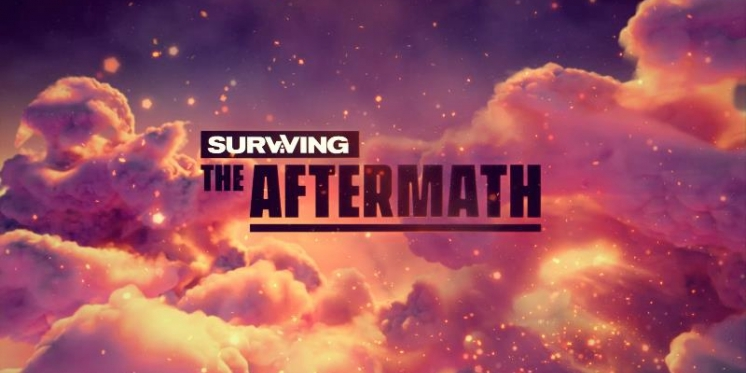 Surviving the Aftermath (Incl. Outposts DLC) Free Download