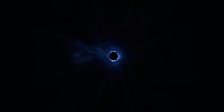 Fortnite offline: Ende zeigt dauerhaft Schwarzes Loch - wie geht es jetzt weiter?