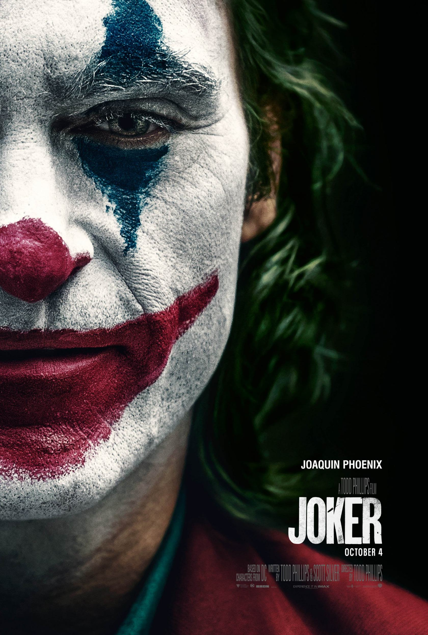 30 Jahre Joker-Manie: Der Gotham-Schurke im Wandel der Zeit