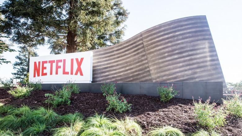 Star Wars Eine Neue Hoffnung Netflix
