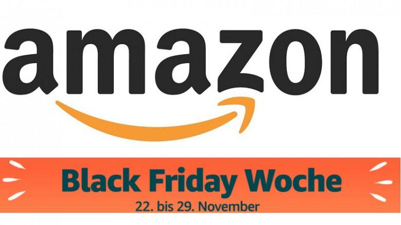 Amazon Black Friday 2019 Die Deals Heute Ps4 Playstation Vr Spiele Und Mehr