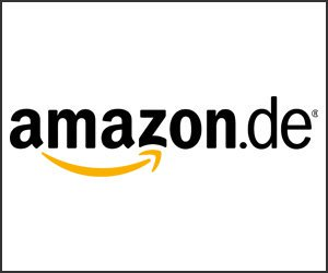 Amazon Black Friday 2019 Deals An Tag 1 Ps Plus Games Amazon Echo Mehr