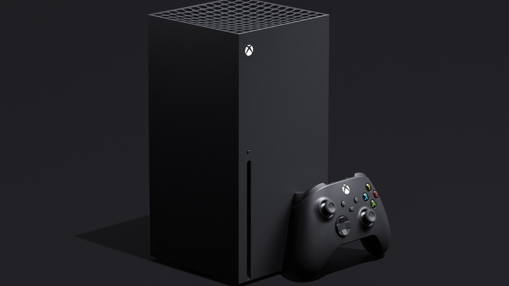 Battlefield 5 konsole schließen
