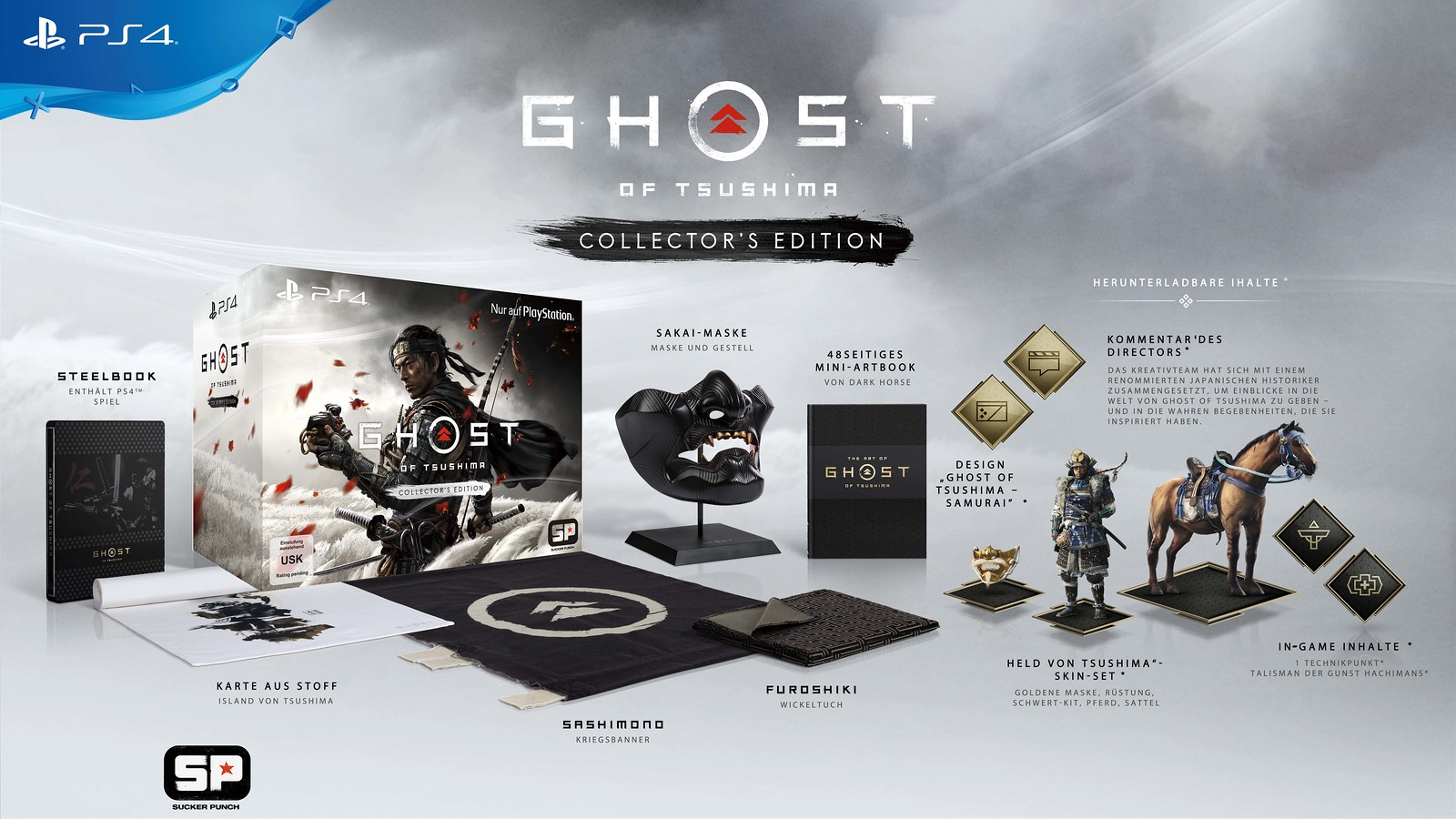 Ghost-of-Tsushima-Collectors-Edition-pc-games.jpg