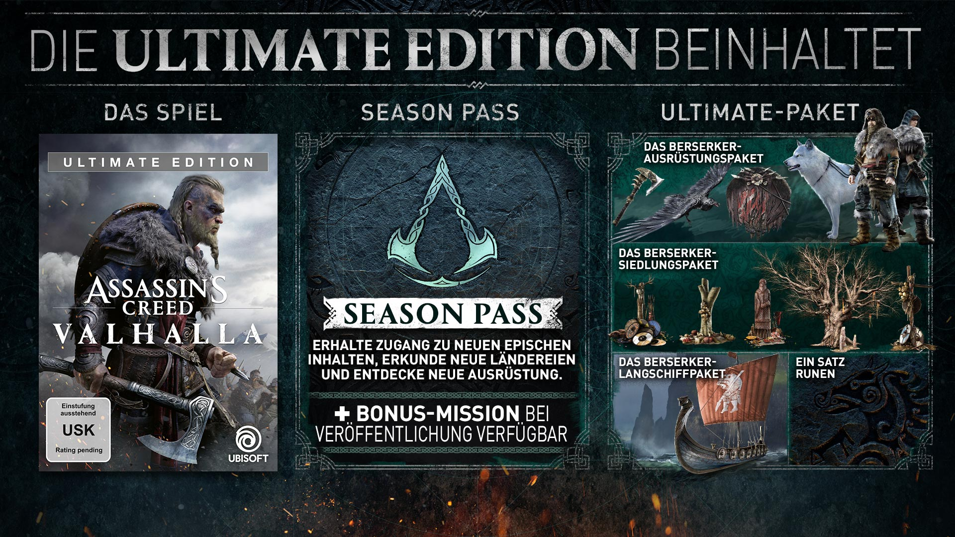 Assassins-Creed-Valhalla-Ultimate-Edition-pc-games.jpg