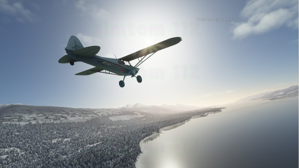Microsoft Flight Simulator 2020: Das große VR-Update ist da