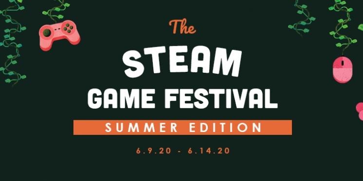 Steam Spiele Umsonst