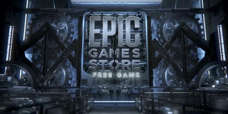 Neues Gratis-Spiel für PC ab heute im Epic Games Store zum Download bereit.