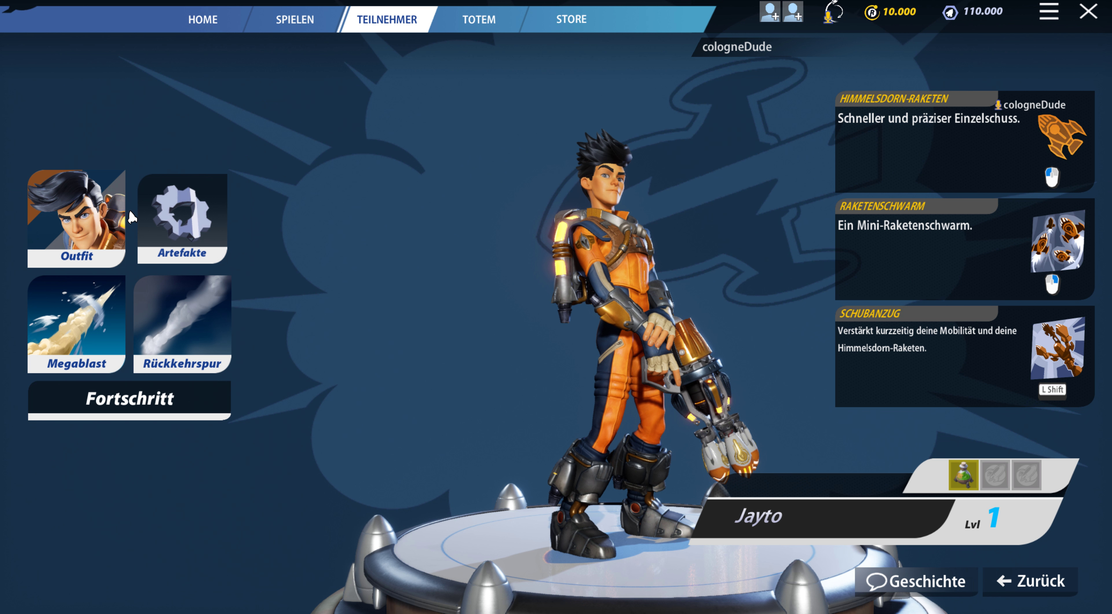 Electronic Arts: Aktie, Jobs, Karriere
