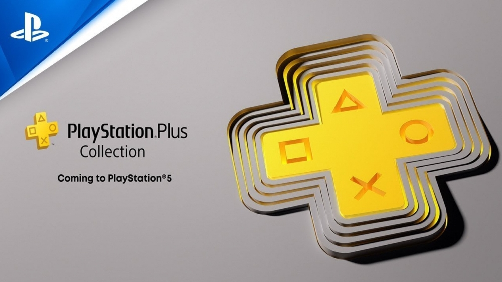 ps-plus-collection-ps5-pc-games2.jpg