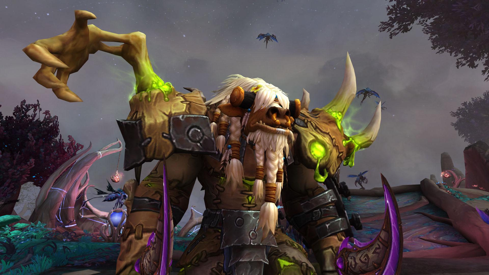Ähnliche Filme Wie Warcraft
