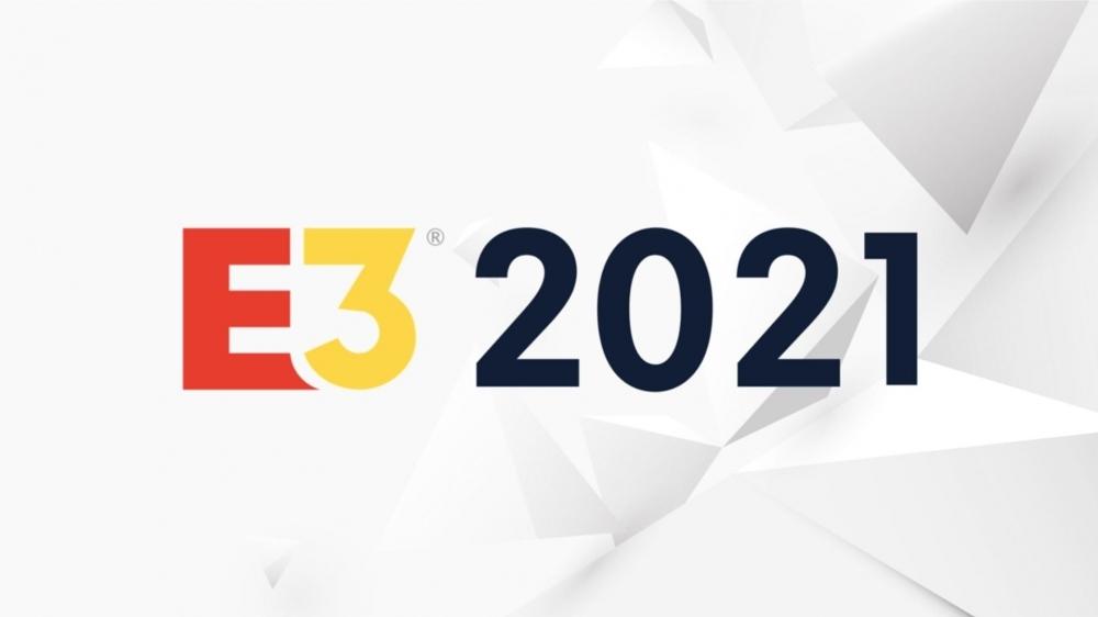 E3-2021-pc-games1.jpg