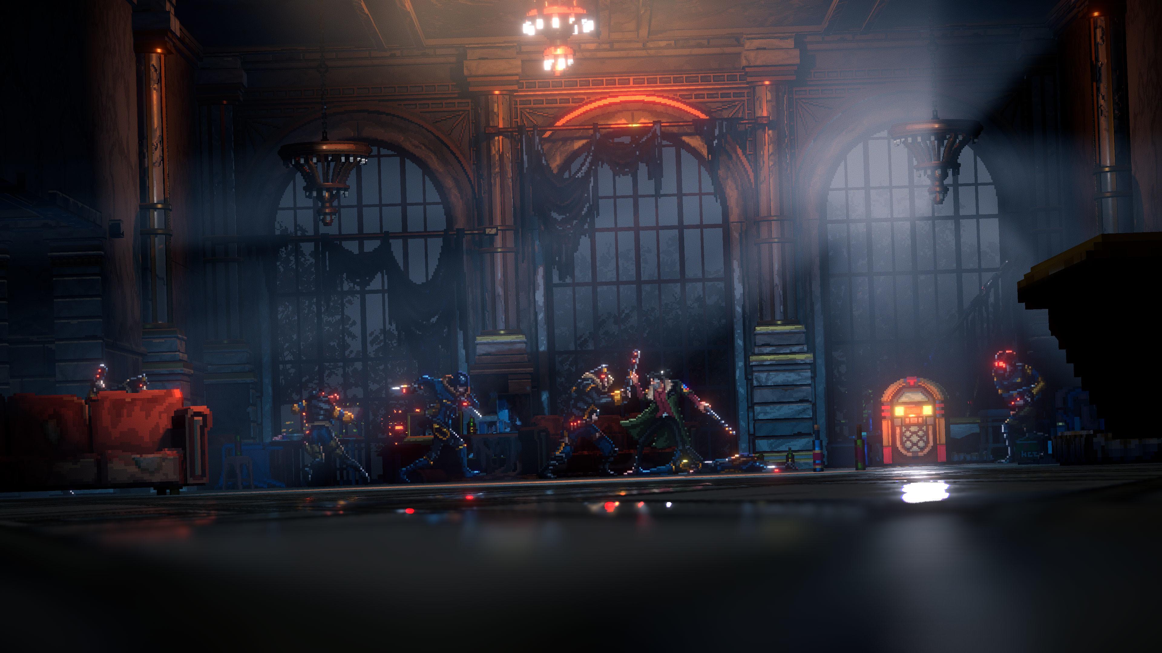 Replaced-E3-Vorschau-Preview-PCGAMES-02-pc-games.jpg
