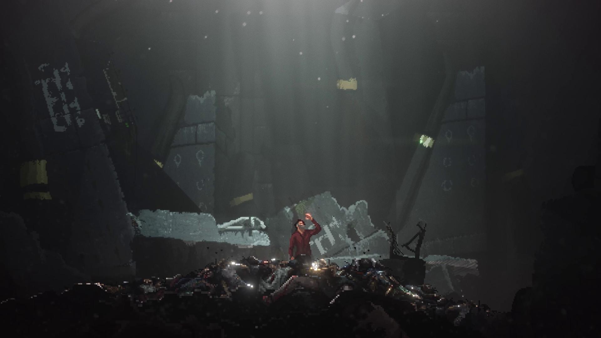 Replaced-E3-Vorschau-Preview-PCGAMES-03-pc-games.jpg