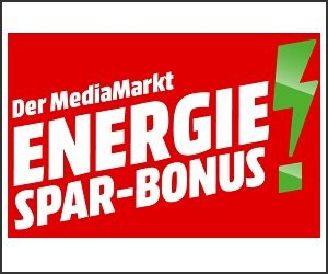 Bild zu Coupon-Aktion bei Media Markt: