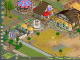 Zoo Tycoon - neue Version des Objekt-Editors zum Download