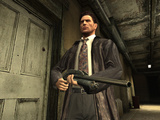 Max Payne 2 - neue XXL-Screenshots