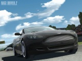 Race Driver 2: Erstes Video