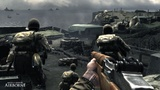 Actionreiche Screenshots zu Medal of Honor: Airborne erschienen