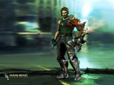 Bionic Commando: Evolutions-Trailer erschienen