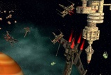 Mod des Tages: Star Wars: Empire at War-Mod The Awakening of the Rebellion 2.05 erschienen