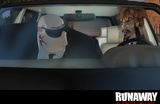 Runaway 3: A Twist of Fate - Erste Screenshots zum Adventure erschienen