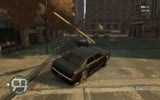 GTA 4-Test: PC Games räumt in Libery City auf