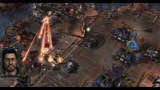 Starcraft 2 Wings of Liberty: Buildorders, Taktiken, Multiplayer-Tipps, Techtrees - Beilage in der neuen PC GAMES POWER PLAYER / versandkostenfrei bestellen