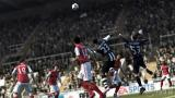 Fifa 12: Neues Video zur Fußballsimulation stellt den 'EA Sports Football Club' vor