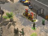 Jagged Alliance: Back in Action - Release-Datum eingegrenzt