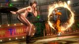 Dead or Alive 5: Patch 1.03 erlaubt Video-Uploads