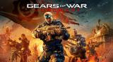 Gears of War: Judgment - Komplettlösung mit Fundorten aller KOR-Marken