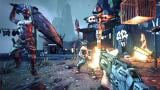 Borderlands 2: Details zum Ultimate Vault Hunter Upgrade Pack