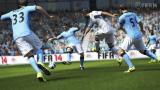 FIFA 14: Neue Ignite-Engine nicht in der PC-Version